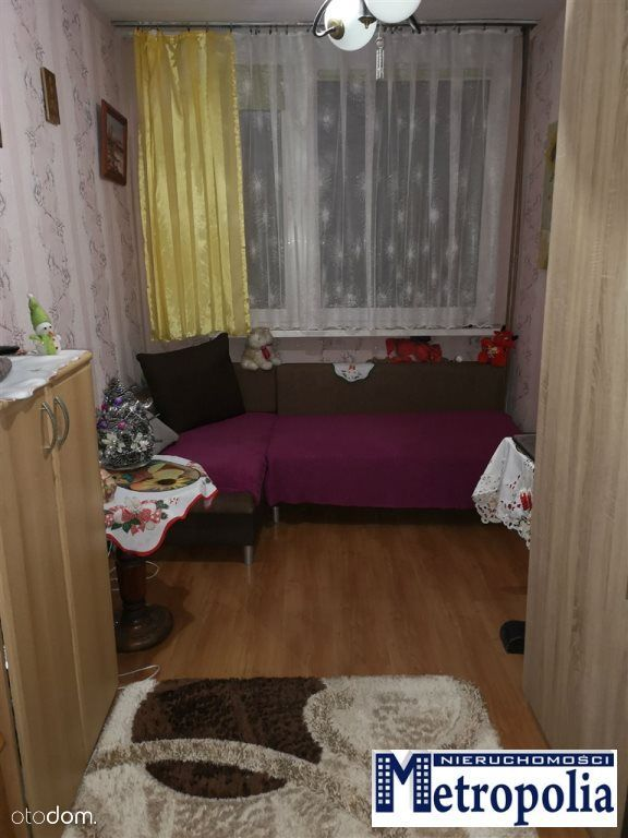Mieszkanie na sprzedaż, Częstochowa, Błeszno - Foto 3