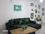 Apartament de vanzare, Cluj (judet), Strada Becaș - Foto 3