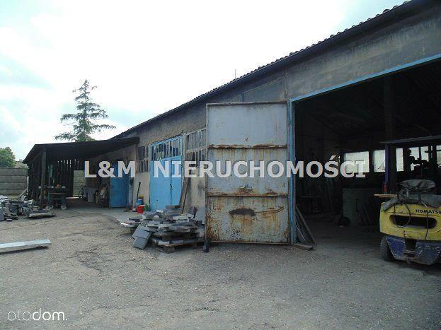 Lokal użytkowy na sprzedaż, Bełk, rybnicki, śląskie - Foto 8