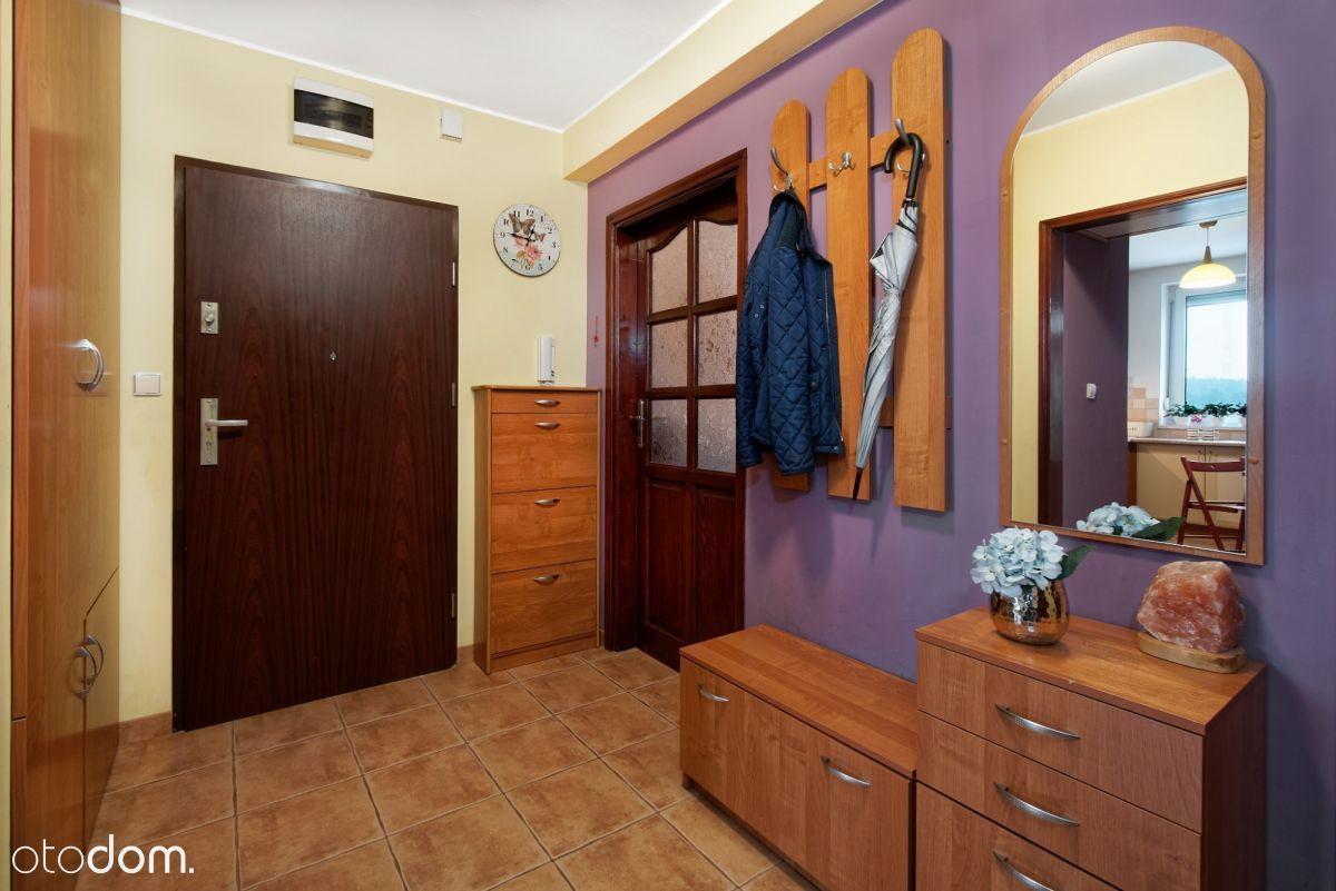 Mieszkanie na sprzedaż, Warszawa, Rembertów - Foto 7