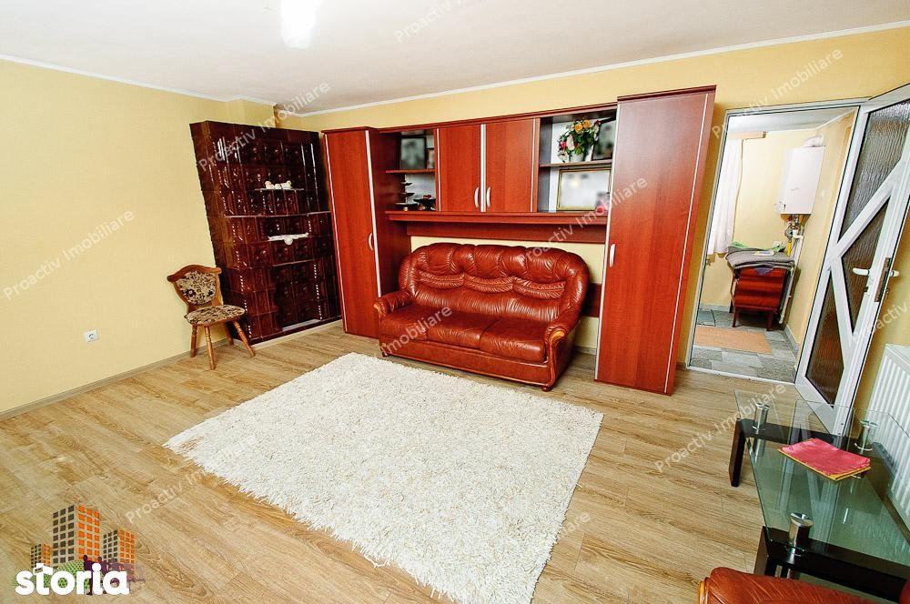 Casa de vanzare, Galați (judet), Mazepa 2 - Foto 15