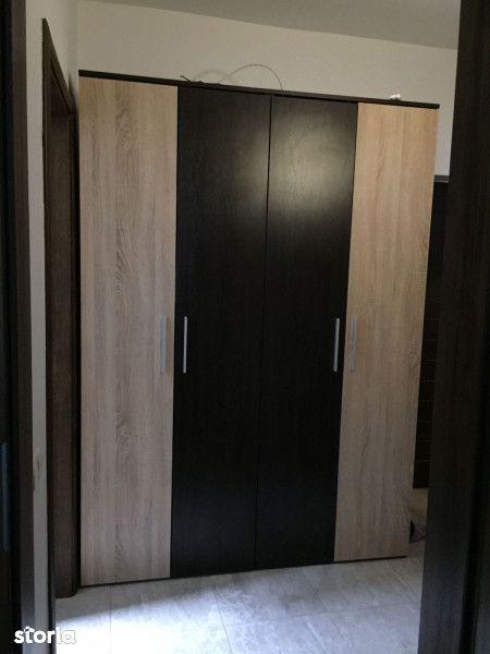 Apartament de vanzare, Bragadiru, Bucuresti - Ilfov - Foto 11