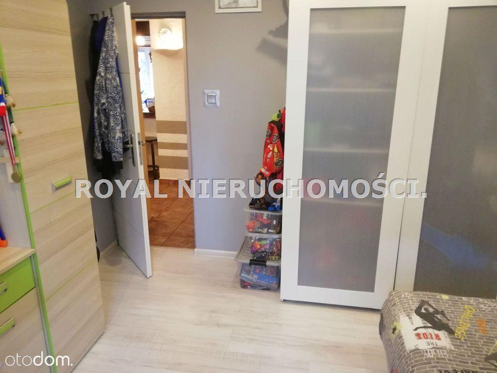 Mieszkanie na sprzedaż, Siemianowice Śląskie, śląskie - Foto 8