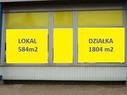Lokal użytkowy na sprzedaż, Starachowice, starachowicki, świętokrzyskie - Foto 1