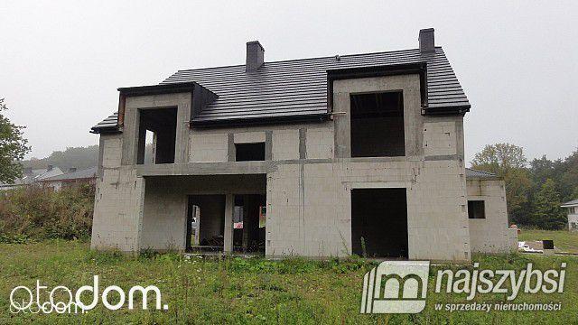 Dom na sprzedaż, Szczecin, Bukowe - Foto 1