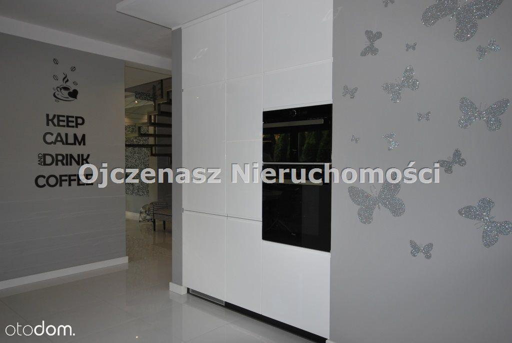 Dom na sprzedaż, Prądocin, bydgoski, kujawsko-pomorskie - Foto 9