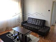 Apartament de vanzare, Iași (judet), Strada Nicolina - Foto 7