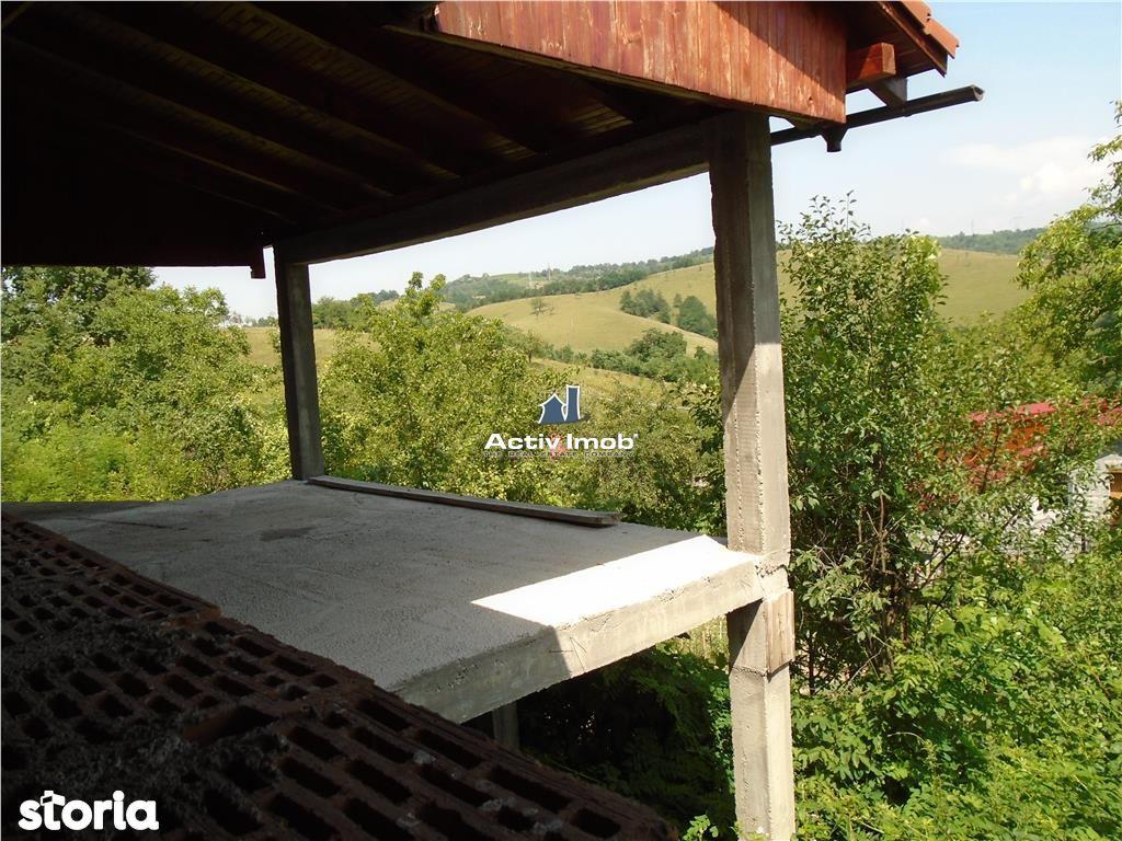 Casa de vanzare, Resita, Caras-Severin - Foto 7