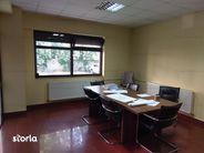 Birou de vanzare, București (judet), Bulevardul Nicolae Grigorescu - Foto 8