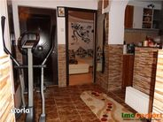 Apartament de vanzare, Iași (judet), Bulevardul Dacia - Foto 8