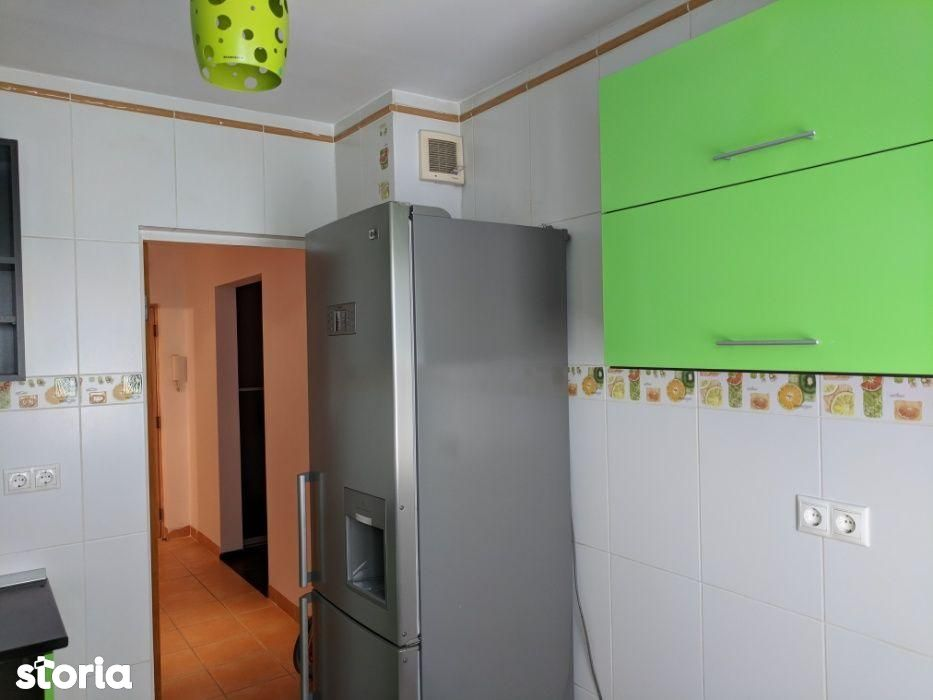 Apartament de inchiriat, București (judet), Bulevardul Nicolae Grigorescu - Foto 6