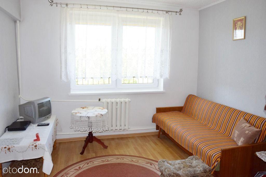 Mieszkanie na sprzedaż, Nowęcin, lęborski, pomorskie - Foto 4