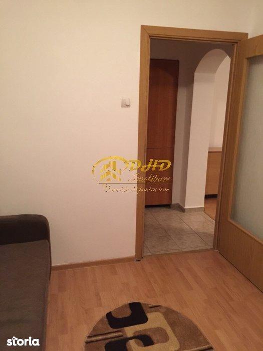 Apartament de inchiriat, Iasi, Nicolina - Foto 4