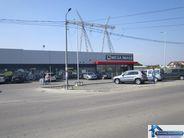 Teren de Vanzare, Ilfov (judet), Bulevardul 1 Mai - Foto 2