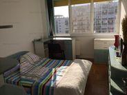 Apartament de inchiriat, București (judet), Intrarea Sectorului - Foto 5