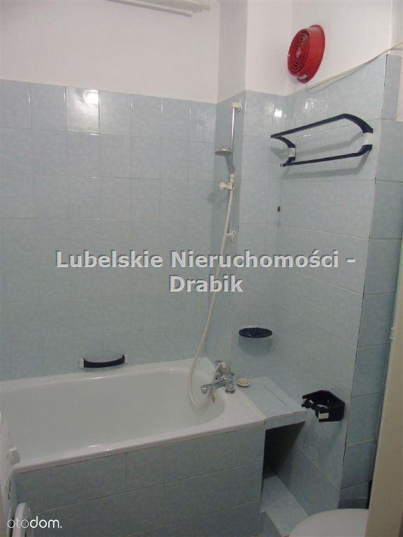 Mieszkanie na sprzedaż, Lublin, os. Zana - Foto 9