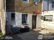 Mieszkanie na sprzedaż, Natolewice, gryficki, zachodniopomorskie - Foto 2