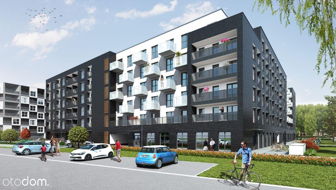 Mieszkanie na sprzedaż, Wrocław, Grabiszynek - Foto 3