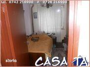 Apartament de vanzare, Gorj (judet), Strada 22 Decembrie 1989 - Foto 8