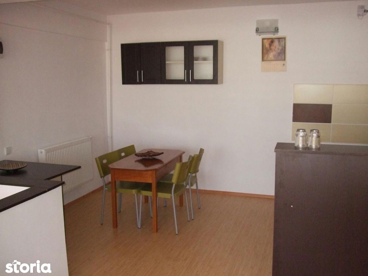 Apartament de inchiriat, Pitesti, Arges, Negru Voda - Foto 8