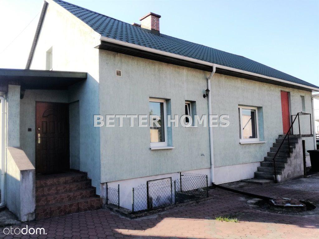 Dom na sprzedaż, Lipno, lipnowski, kujawsko-pomorskie - Foto 10