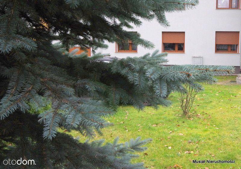 Dom na sprzedaż, Tarnowskie Góry, tarnogórski, śląskie - Foto 3