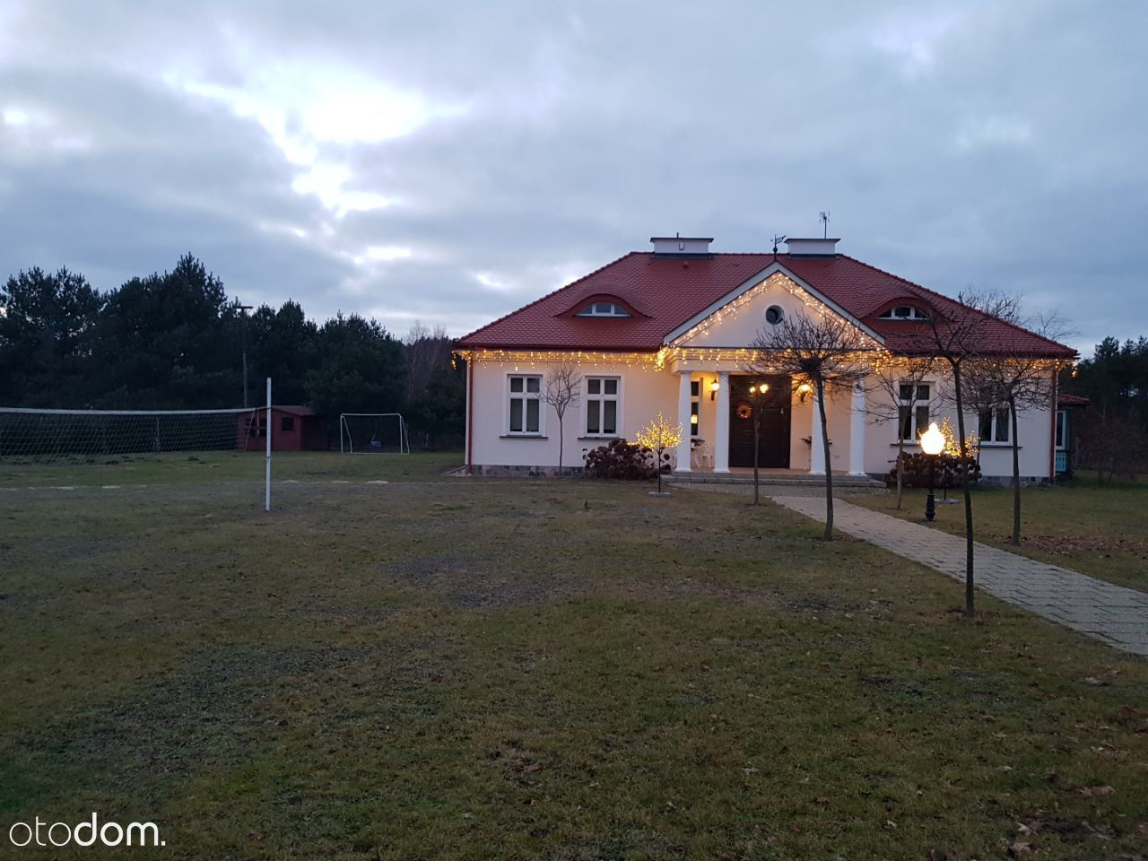 Dom na sprzedaż, Wda, starogardzki, pomorskie - Foto 2