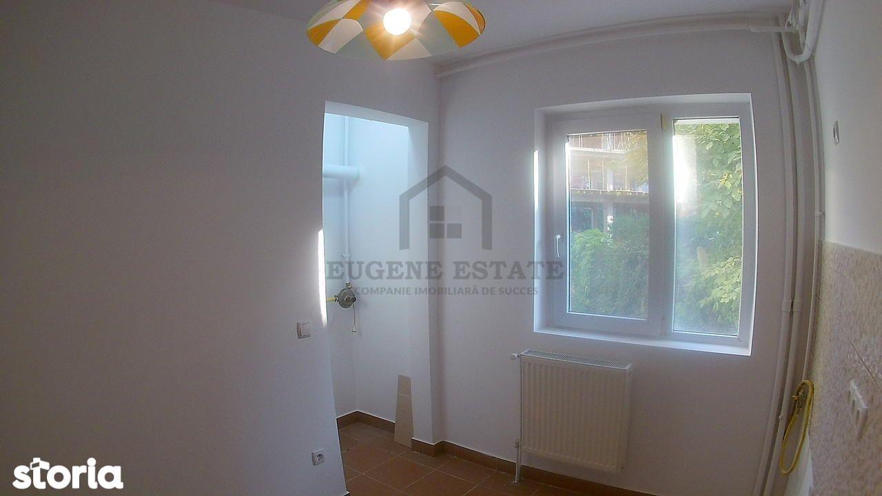 Apartament de vanzare, Timiș (judet), Strada București - Foto 5