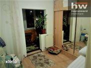 Apartament de vanzare, Cluj (judet), Aleea Brateș - Foto 6