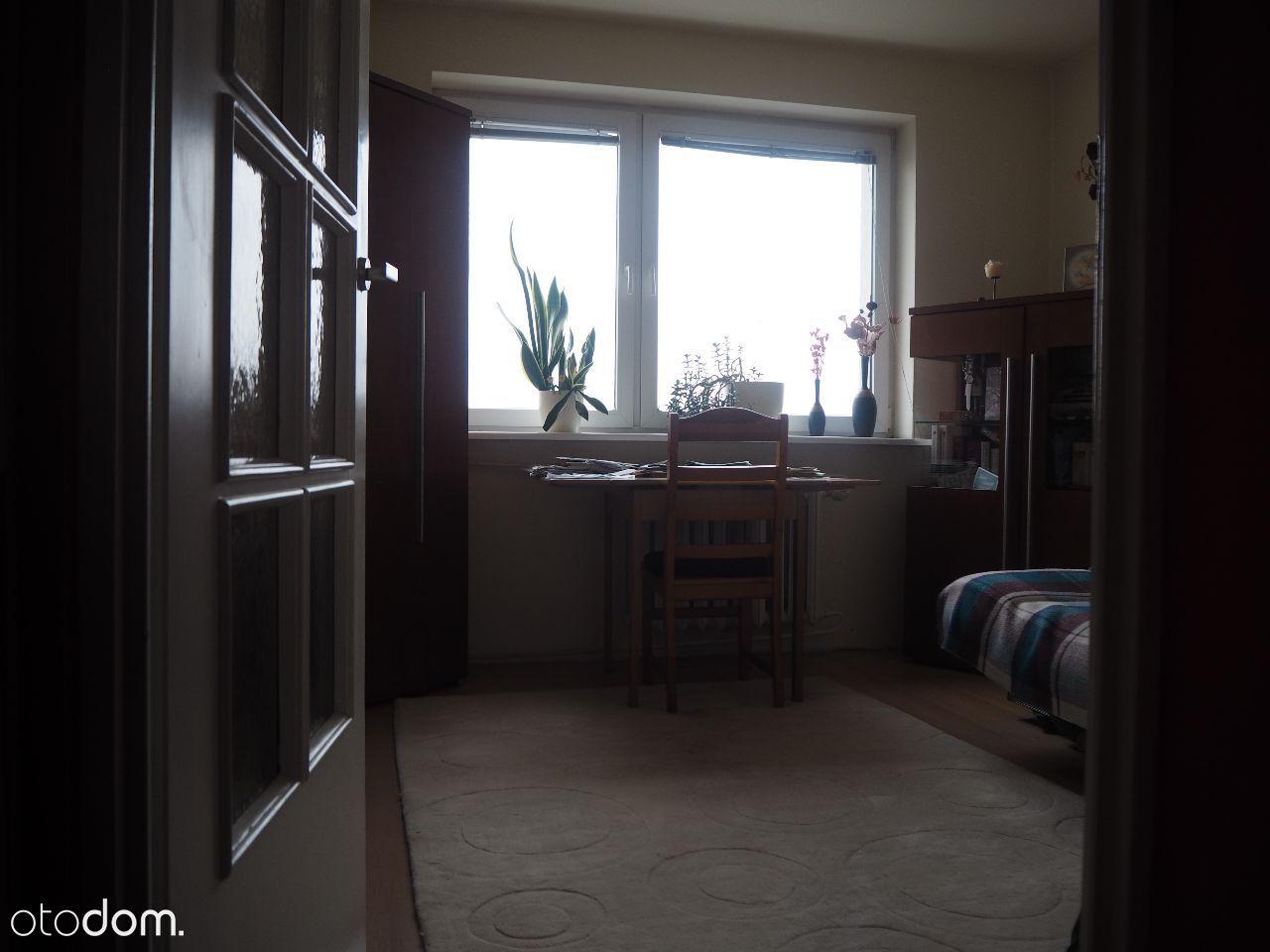 Mieszkanie na wynajem, Poznań, wielkopolskie - Foto 19