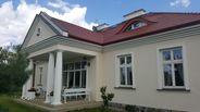 Dom na sprzedaż, Wda, starogardzki, pomorskie - Foto 6