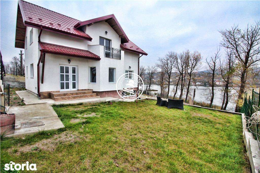 Casa de vanzare, Iași (judet), Aroneanu - Foto 2