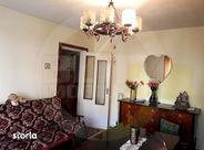 Apartament de inchiriat, Cluj (judet), Aleea Castanilor - Foto 3