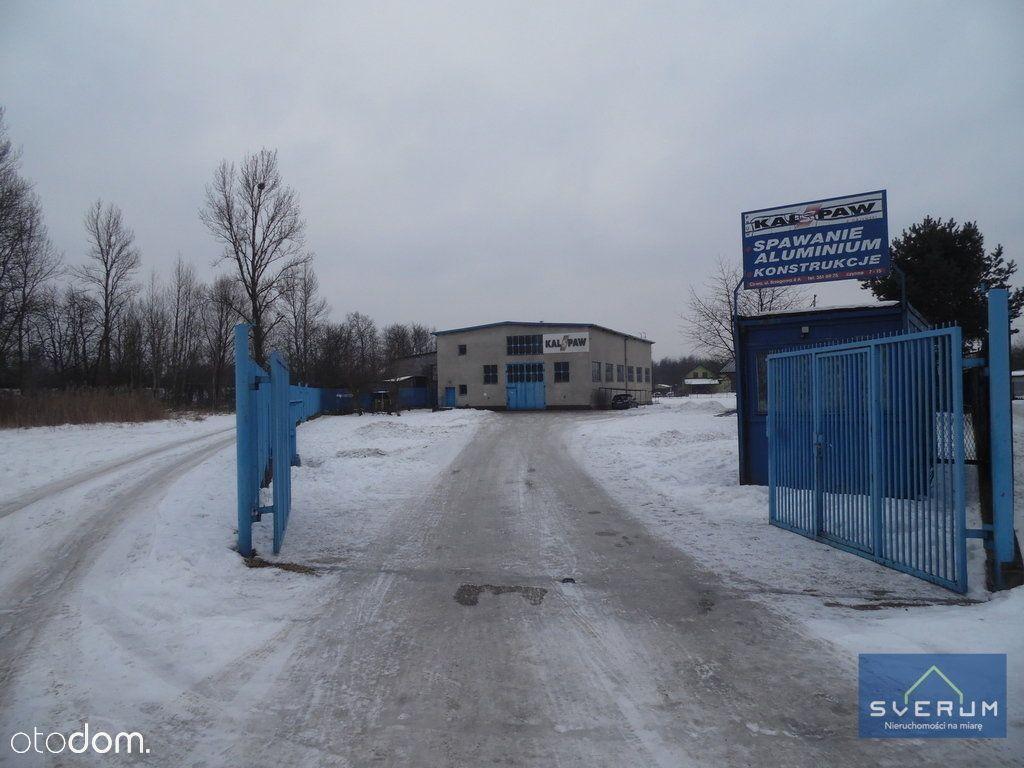Działka na wynajem, Częstochowa, Zawodzie - Dąbie - Foto 8