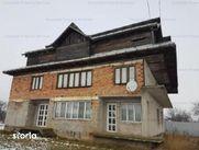 Casa de vanzare, Neamț (judet), Timişeşti - Foto 2