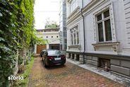 Casa de inchiriat, București (judet), Bulevardul Lascăr Catargiu - Foto 13