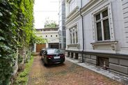 Casa de inchiriat, București (judet), Piata Romana - Foto 13