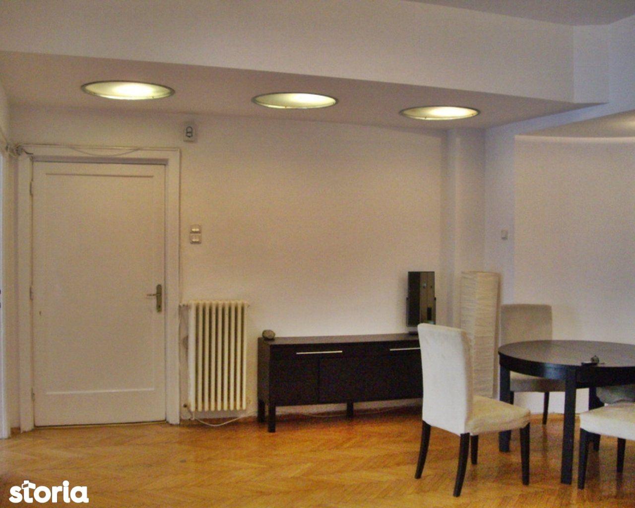 Apartament de vanzare, București (judet), Strada Vasile Lascăr - Foto 4