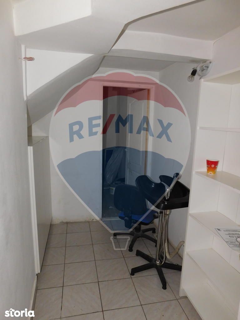 Apartament de inchiriat, Cluj (judet), Strada Memorandumului - Foto 10