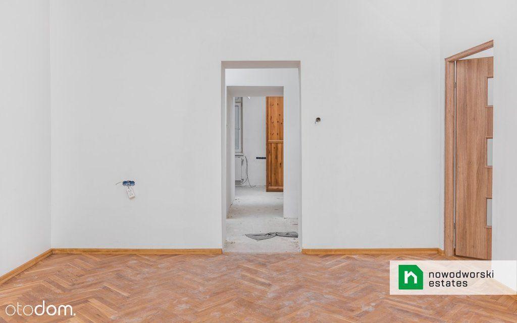 Mieszkanie na sprzedaż, Kraków, małopolskie - Foto 5