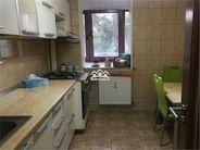 Apartament de vanzare, București (judet), Bulevardul Alexandru Obregia - Foto 12