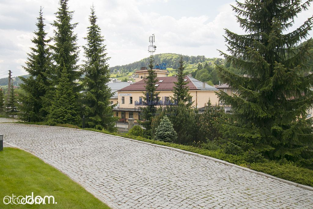 Dom na sprzedaż, Krynica-Zdrój, nowosądecki, małopolskie - Foto 8