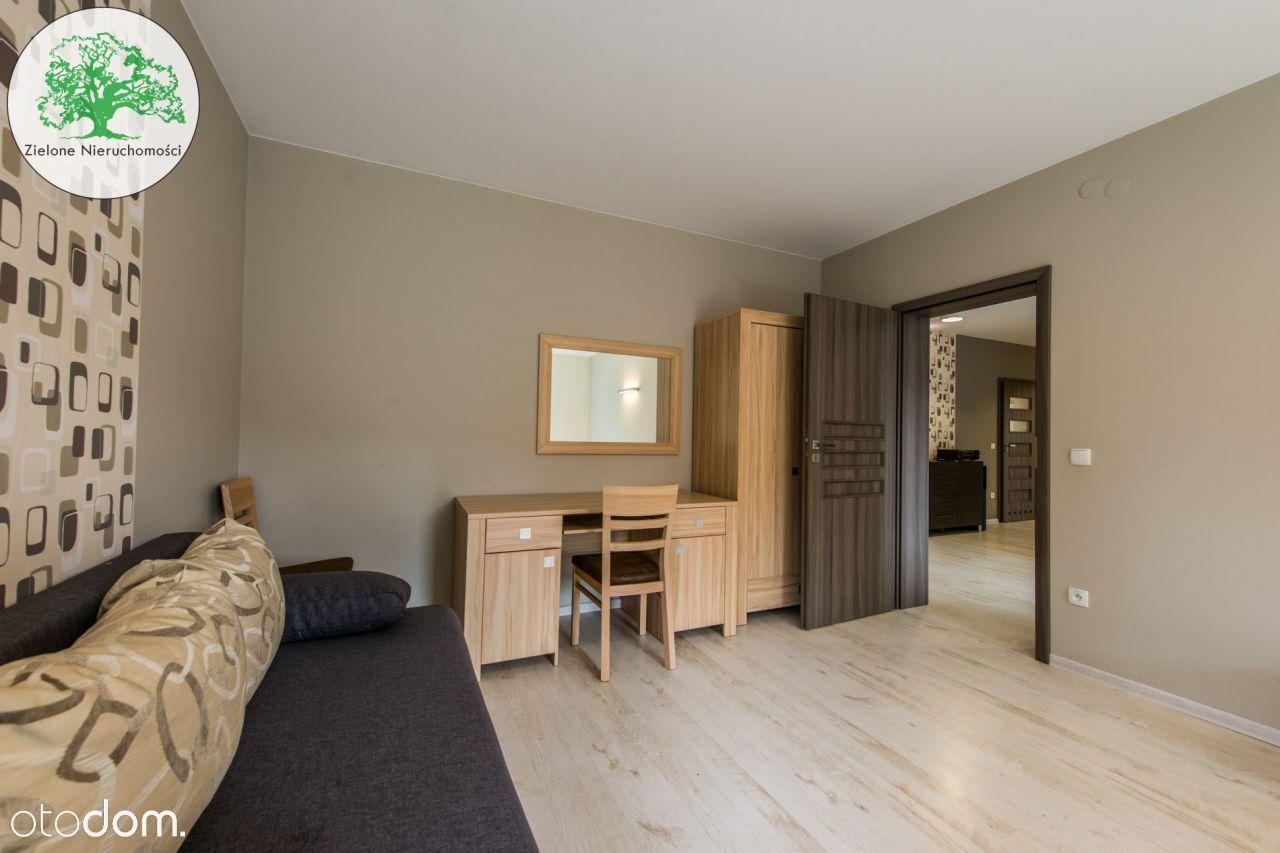 Dom na sprzedaż, Bielsko-Biała, śląskie - Foto 4