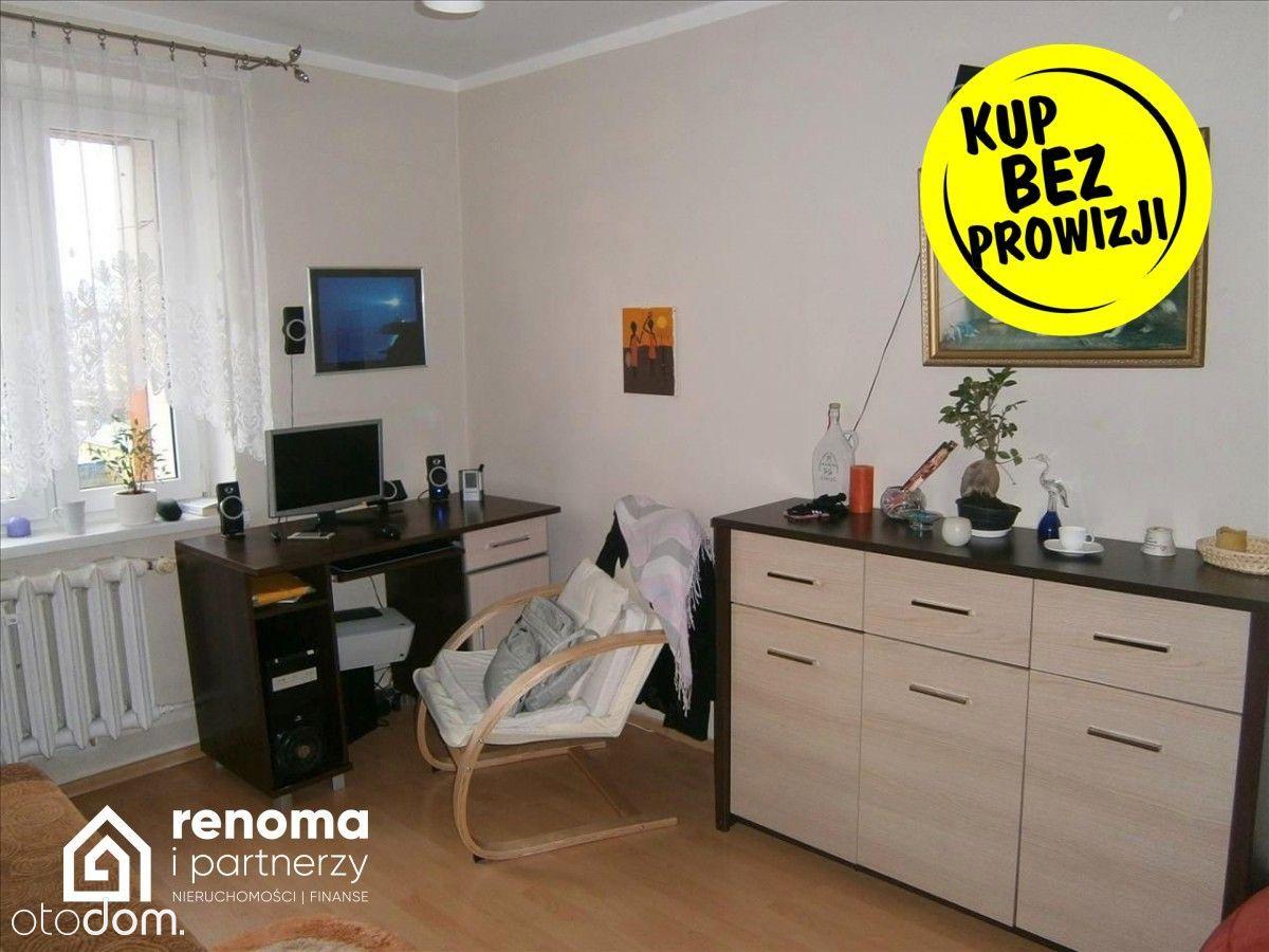 Mieszkanie na sprzedaż, Kołobrzeg, kołobrzeski, zachodniopomorskie - Foto 2