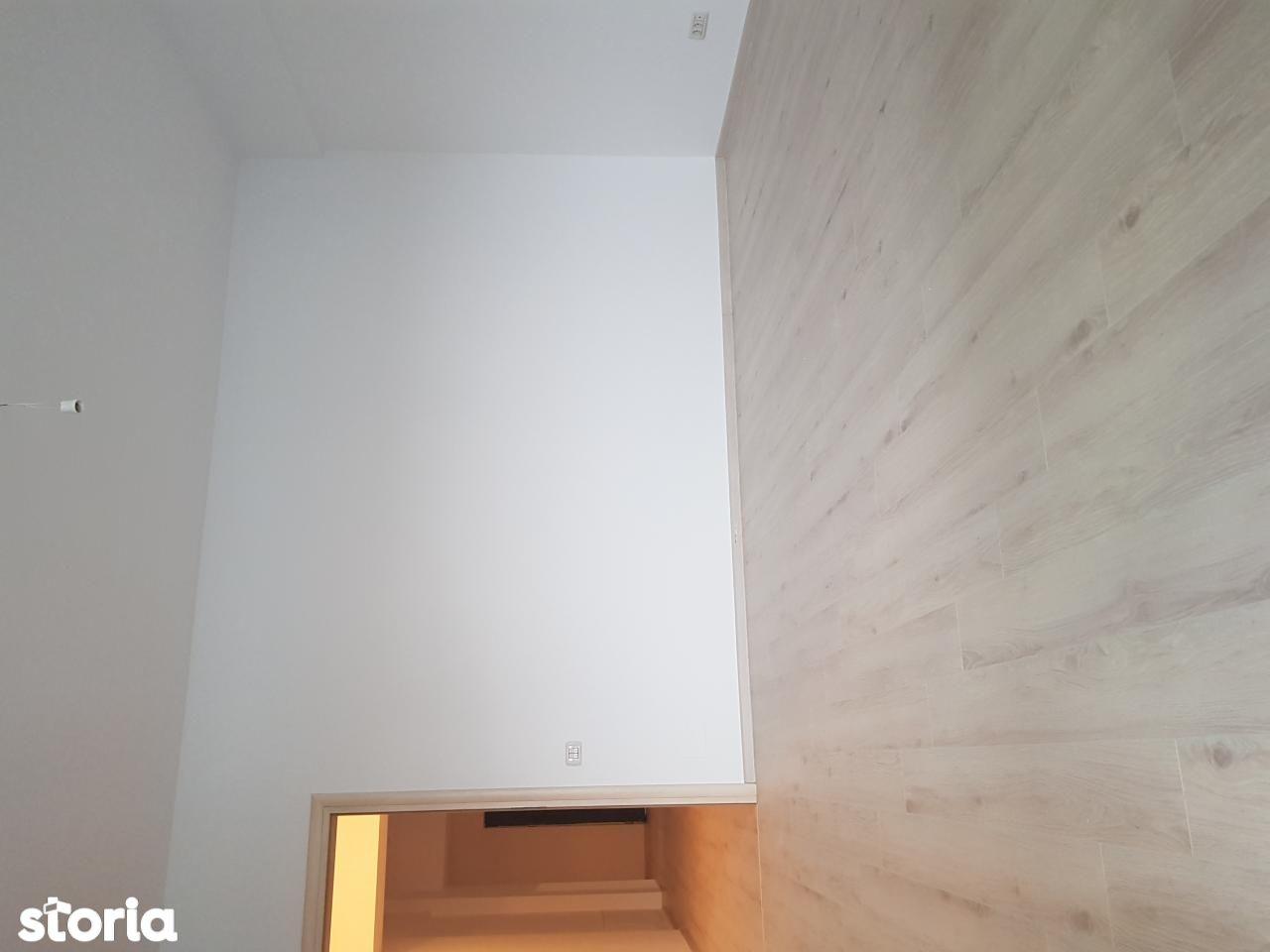 Apartament de vanzare, București (judet), Apărătorii Patriei - Foto 7