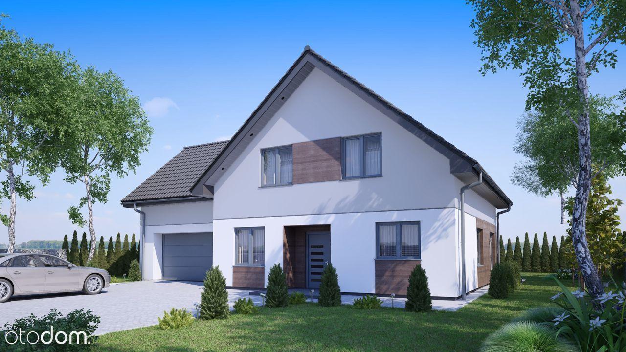 Dom na sprzedaż, Białystok, podlaskie - Foto 9