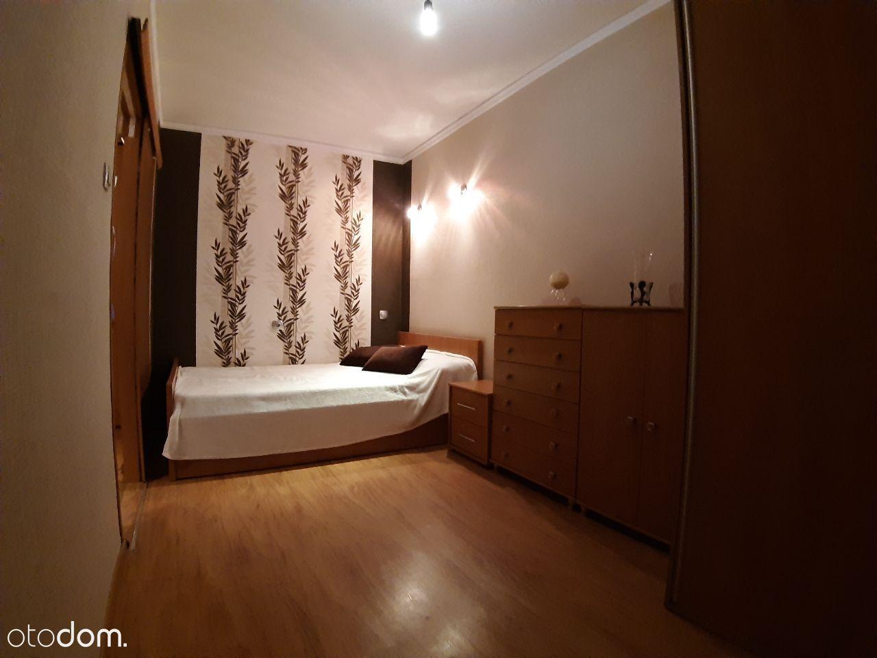 Mieszkanie na sprzedaż, Kępno, kępiński, wielkopolskie - Foto 5