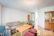 Mieszkanie na sprzedaż, Latchorzew, warszawski zachodni, mazowieckie - Foto 1