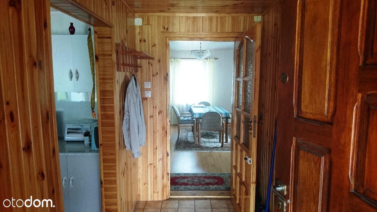 Dom na sprzedaż, Grabówka, kraśnicki, lubelskie - Foto 12