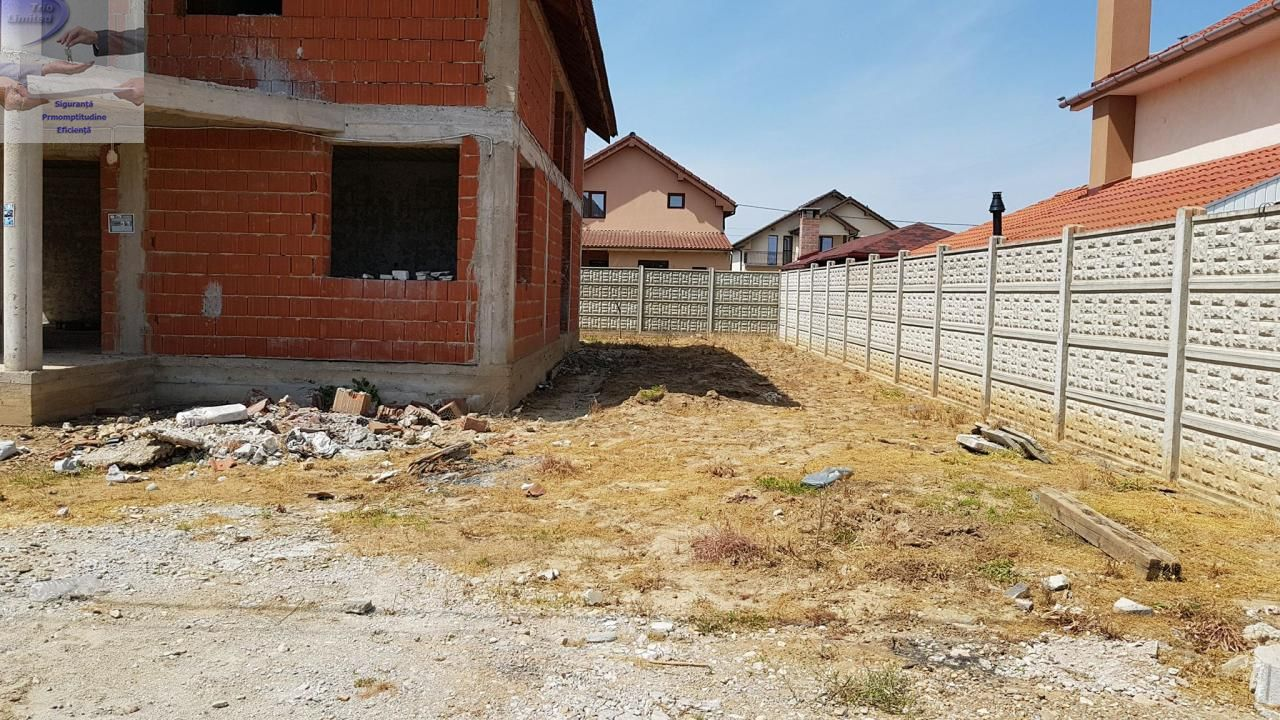 Casa de vanzare, Bihor (judet), Sântandrei - Foto 2